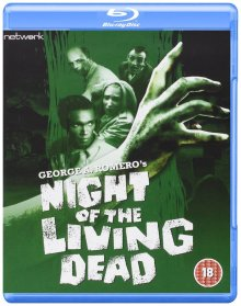 night-of-the-living-dead-network-blu-ray