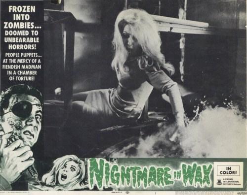 nightmare-in-wax-movie-poster-1969-1020223850