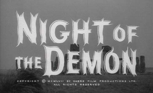 nightofdemon14