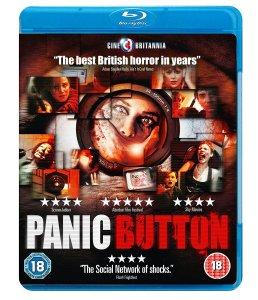 panic-button-british-horror-blu-ray