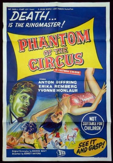 Phantom-of-the-Circus-1960