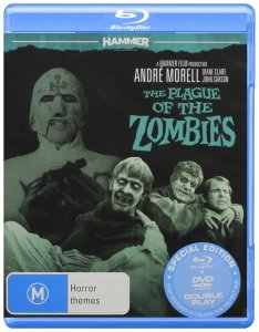 Plauge-of-the-Zombies-Australian-Blu-ray