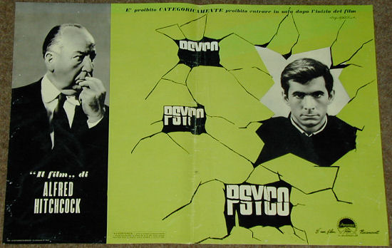 psycho-pb2