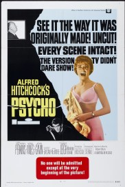 Psycho13