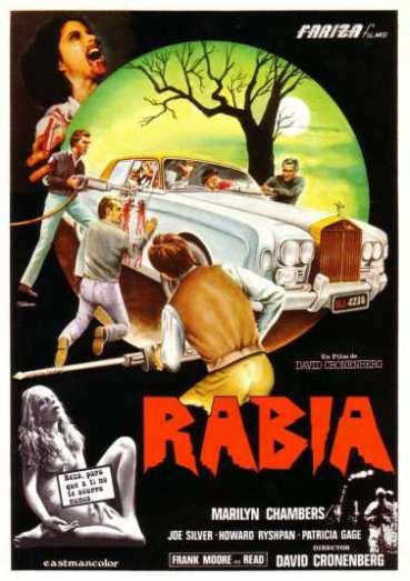 rabid-cronenberg-1977-spanish-poster