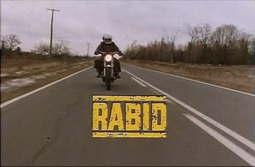 Rabid-title-screenshotjpg
