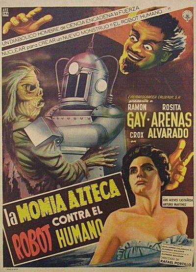 robot_vs_the_aztec_mummy_1958_poster