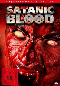 Satanic-Blood-Devil's-Rain-1975-DVD