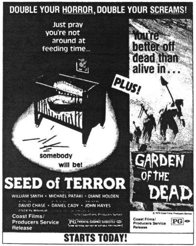 seed_of_terror_grave_of_the_vampire_1972
