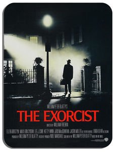 the-exorcist-1973-horror-movie-mouse-mat