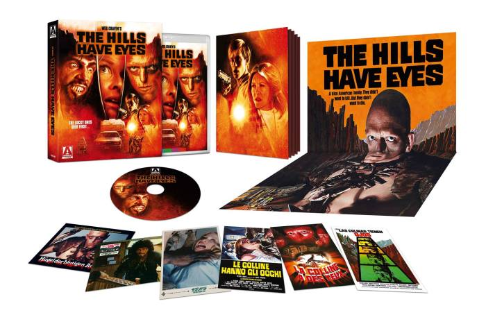 The-Hills-Have-Eyes-1977-Wes-Craven-Arrow-Blu-ray