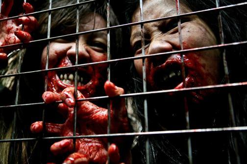 the-horde-2009-movie-clips-header