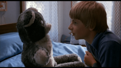 The-Pit-Teddy-1980