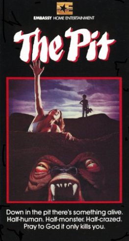 The-Pit-VHS-Embassy-Home-Entertainment