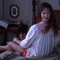 The Exorcist - USA, 1973 - reviews and with new 10 Things You Didn't Know About video