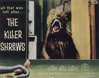 the_killer_shrews_1959_FOH_still