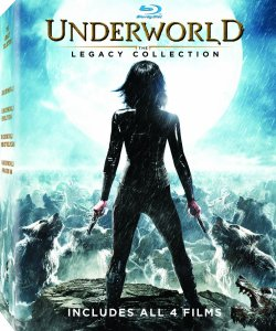 Underworld-Legacy-Collection-Blu-ray
