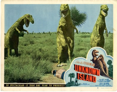 unknown-island-dinosaurs