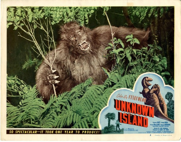 unknown-island-gorilla