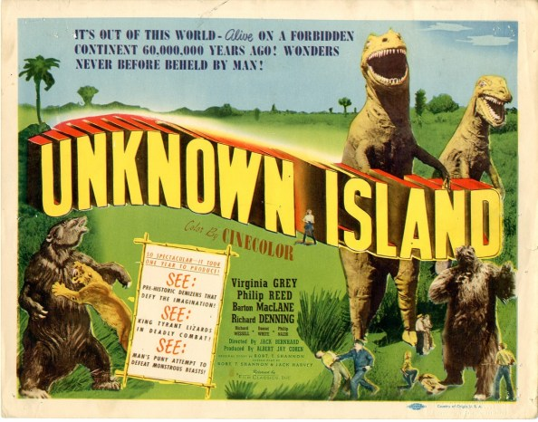 unknown-island-poster