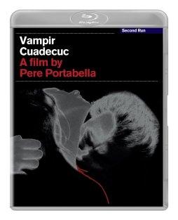 Vampir-Cuadecuc-Second-Run-Blu-ray