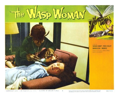 wasp_woman_lc_07
