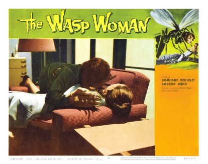 wasp_woman_lc_08