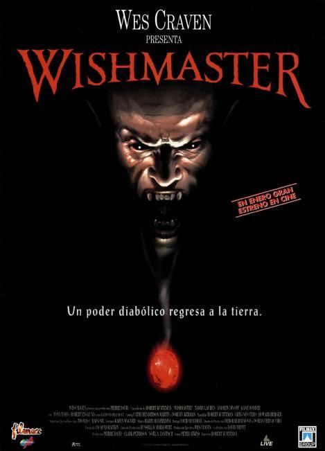wishmaster_1_poster_01