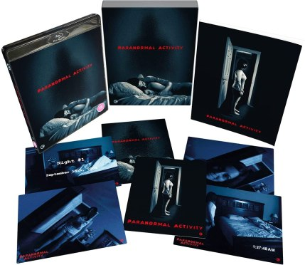Paranormal-Activity-Limited-Edition-Blu-ray-Second-Sight-Films