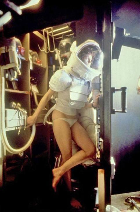 Alien-1979-Ripley