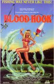 blood_hook_1986_slasher_movie_troma