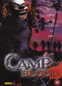 camp_blood_brad_sykes_2000