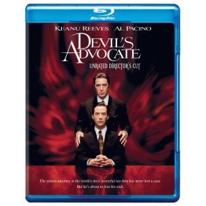 devil's advocate unrated director's cut blu-ray_