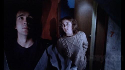 dorm-that-drippled-bloo-1982