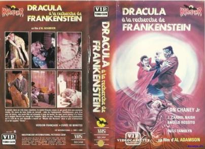 Dracula-a-la-Recherche-de-Frankenstein-R
