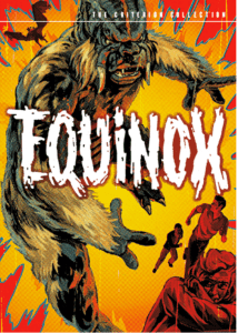 equinox-criterion-collection-dvd