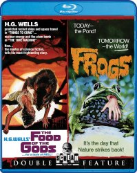 Food-of-the-Gods-Frogs-Blu-ray