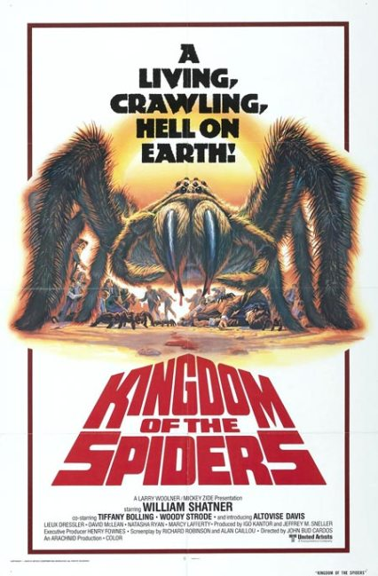 kingdom_of_the_spiders_9270