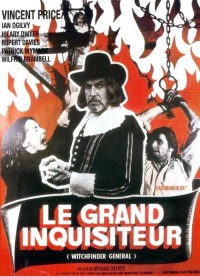 Le-Grand-inquisiteur-Witchfinder-General-1968