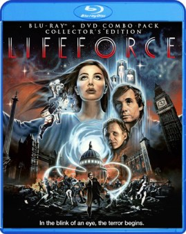 Lifeforce-scream-factory-blu-ray-dvd-combo