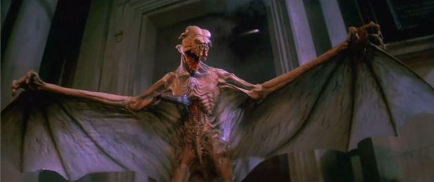 lifeforce-space-vampire-1985-tobe-hooper