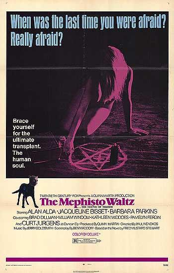 mephisto_waltz_poster