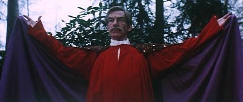 michael-gough-satans-slave-1976