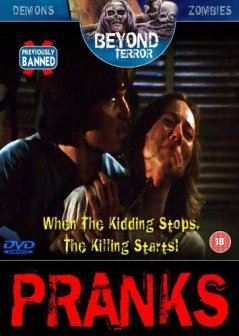 pranks-dvd