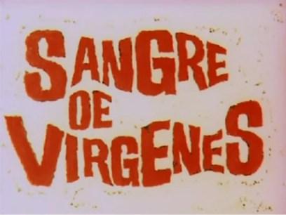 sangre-de-virgenes2