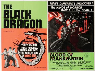 The-Black-Dragon-Blood-of-Frankenstein