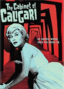 the-cabinet-of-caligari-dvd