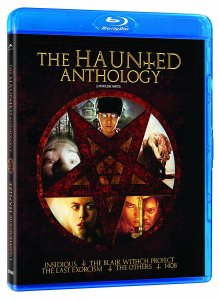 the-haunted-anthology-blu-ray