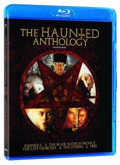 the-haunted-anthology-blu-ray