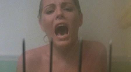 the-prowler-1981-shower-scene